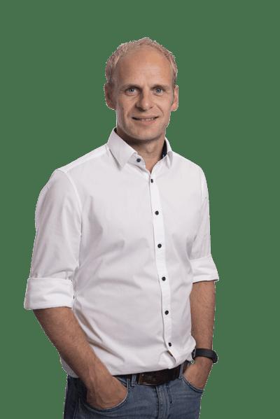 Guido Wiskerke