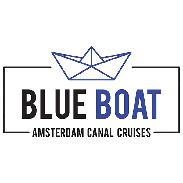 Blue Boat - Partner Grote Clubactie