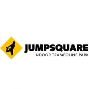 korting Jumpsquare