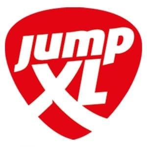 korting JumpXL