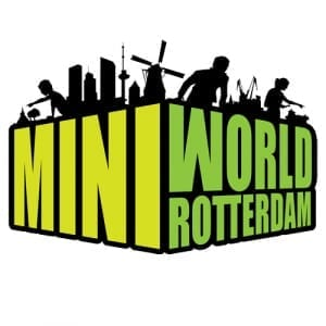 korting miniworld