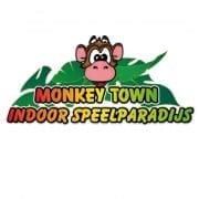 korting monkeytown
