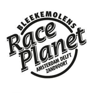 korting Race Planet Zandvoort
