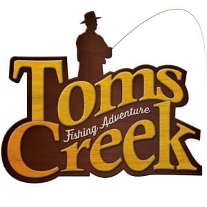 korting Toms creek